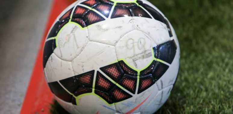 Изменения в регламенте Лиги БРО 2018-2019